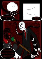 Creepypasta Chronicles pg16 by pshattuck