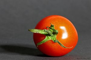 Tomato2 by cartim