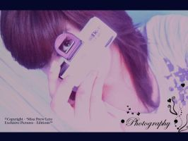 Photography' by dulce1obsesion2pink3