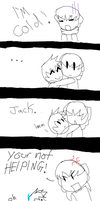 just for fun by VIRUS-47