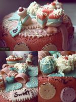 Candyshop detailed by Evelin-Novemberdusk