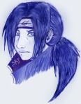 Itachi by sakura-raven-fan