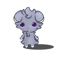 Espurrfect by Ambercatlucky2