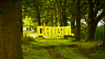 Crush Background (Old Work) by PatriqDesigns