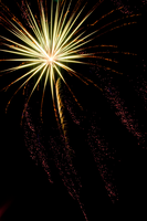 2012 Fireworks 3 by AreteEirene