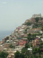 view ravello by mR-StIck
