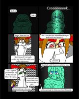 Synthea page 43 by KingMonster