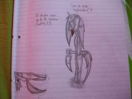 Pic I made in school 5 by Kathy-the-echidna