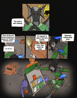 Krythin and Astraille P.6 by Zephyr-Aryn