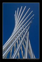 Magnetic Art and Science.03 by rpieratt
