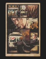 INCEPTION: THE COBOL JOB pg.2 by inceptionmovie