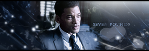 Seven Pounds sig by SmashLord