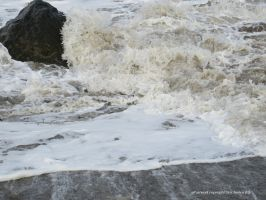 WESTWARD HO! 8.2.2014 1b by GeaAusten