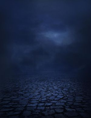 Premade Background 5 by AsiaAndEric-Stock