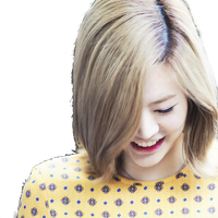 Sunny png by ShinMing