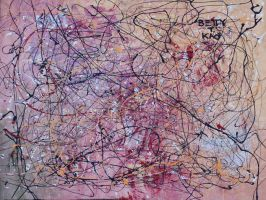 Neurons-blood vessels-bruises by beatrixxx