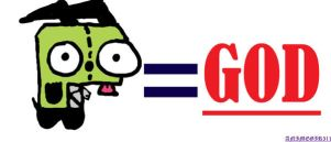 Gir is God by ANiMEGiR311