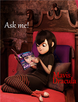 Ask by Mavy-wavy-Dracula
