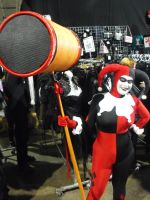 Anime North 2015  490 by japookins