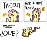 Tacos by Camsy34