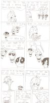 Lent Comic by lnsert-creative-name