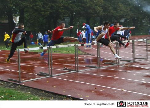 Atletica 1 by luis75
