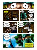 A Thousand Journeys page 8 by jep0y