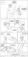 PHOCT R1 Pg 11 by xTacitusx