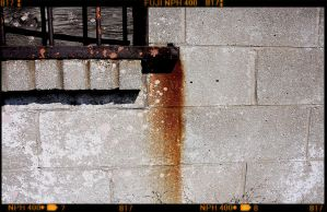 Rust Smear Redeux by Suicdekng