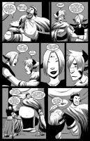 Chuchunaa Islands Part 2 Page 9 by angieness