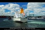 Irving Tanker by PhotographyByIsh