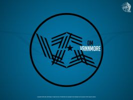 VANNMORE - DM DESIGNS by Drocillest