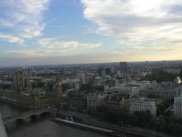 more of London by Lnx991