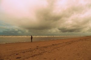 standing alone3 by ilovenatural