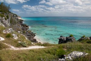 Bermuda 090 by FairieGoodMother