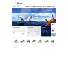 boatshow by: hinok by WebMagic