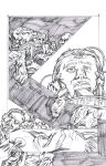 Stars 3 - Page 24 Pencils by KurtBelcher1