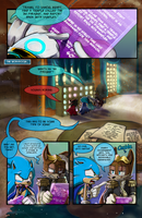 TMOM Issue 10 page 8 by Gigi-D