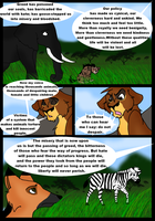 To Be A King's Mother Page 87 by Gemini30