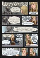 UT of the Exile, Issue 2, Page 21 by AshleyKayley