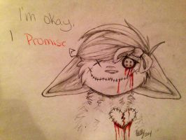 I promise by Moonliit-Dreams