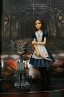 Alice 001 by MonsterBrand-stock
