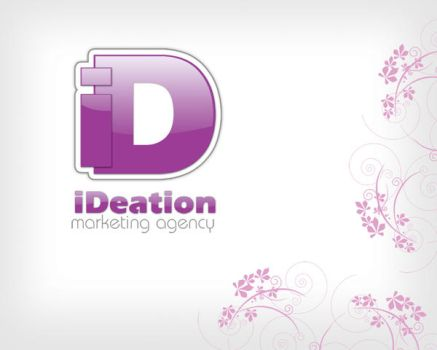 iDeation by mohamed-mm