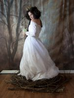 bird 5 by magikstock