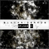blackriderrom Grunge 01 by blackriderrom