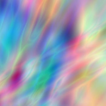 EKD Gradient Background 20 by EveyD