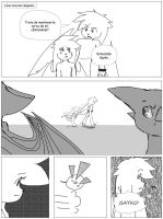 Suni 03 - pag 39 by Flowers012