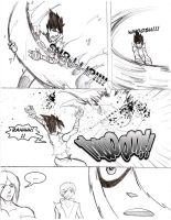 Hard Day's Night 14 by Ransak-the-Reject