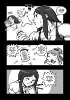 Magic Muscle Chapter7 pg1 by Pokkuti