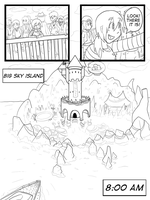 BSC Round 1: Vs. Danilo Page 1 by Electric-Banana